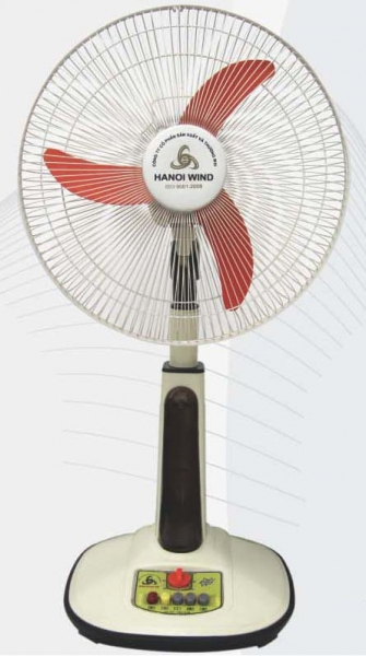 QR-400: Fan withdraw an appointment shingles / no appointment shingles
